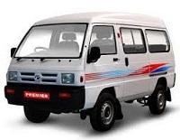 premier-sigma-express-diesel.jpg