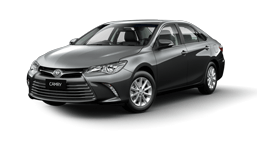 toyota-camry.png