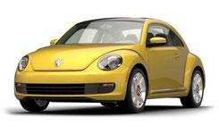 volkswagon-beetle.jpg