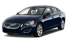 volvo-s60.png