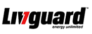 livguard inverter battery dealer noida