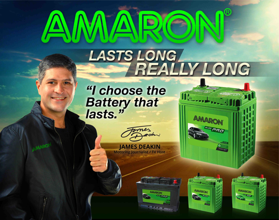 car battery home service