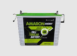 buy inverter battery in noida