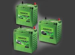 buy inverter battery in Faridabad