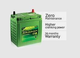 all brand inverter by Faridabad