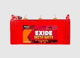 Buy inverter batteries in noida