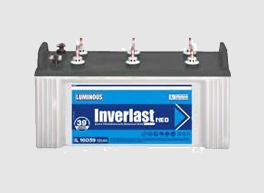 inverter battery deals in noida