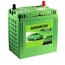 car battery charging service