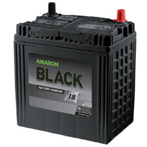 amaron-black-700rmf.jpg