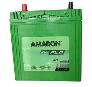 amaron-flo-45d20lbh.jpg