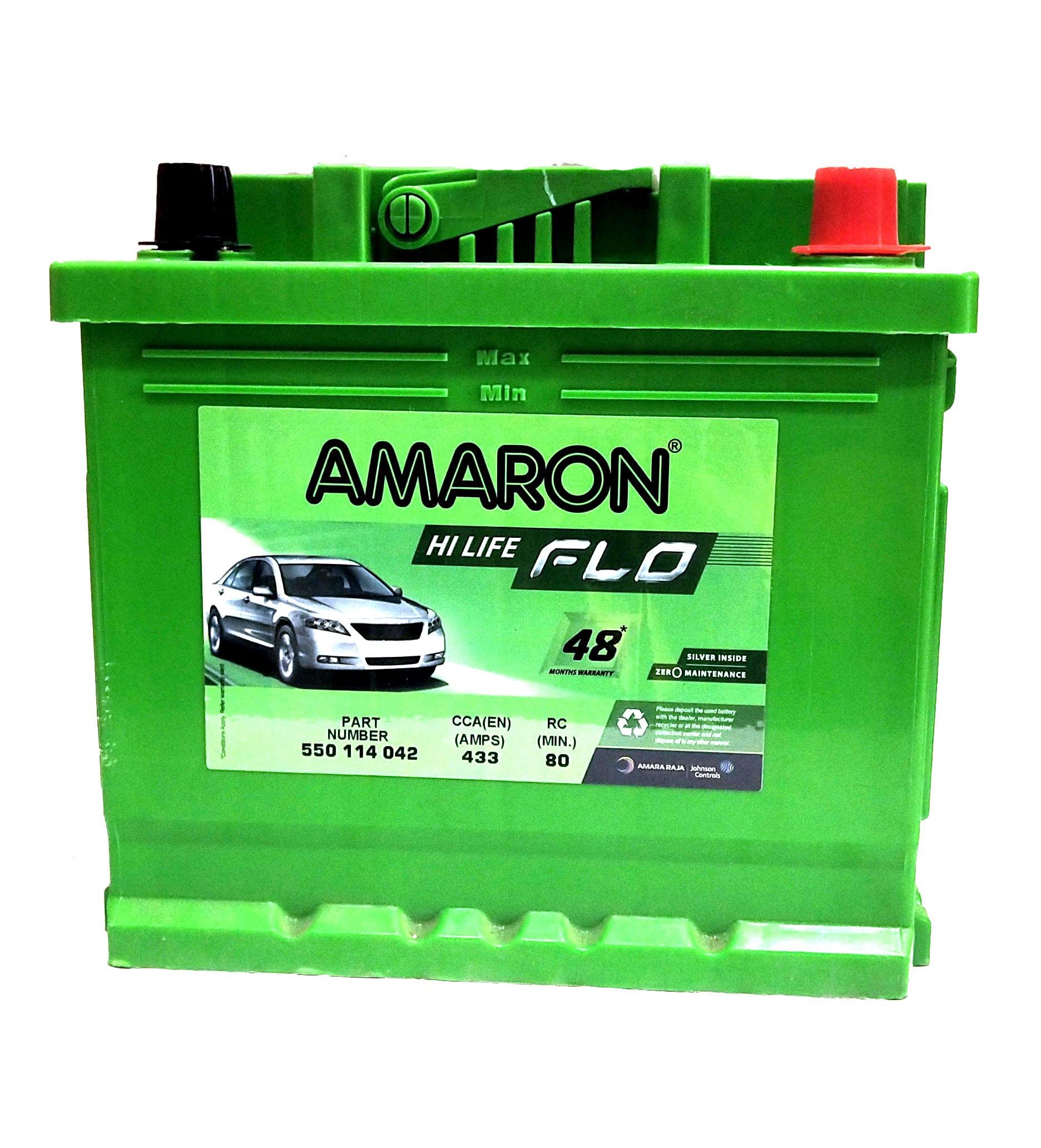 amaron-flo-din50.jpg
