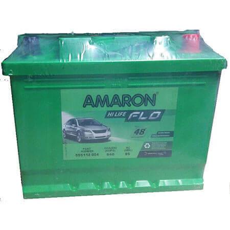 amaron-flo-din55.jpg