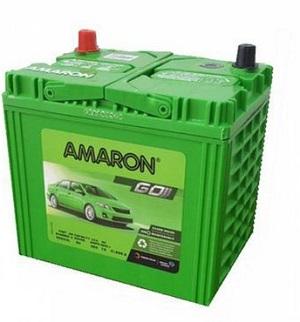amaron-go-105d26r.jpg