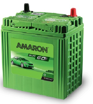 amaron-go-105d31l.jpg