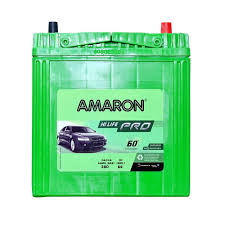 amaron-pro-50b20l.jpg