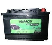 amaron-pro-din-100.jpg
